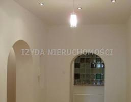 Mieszkanie na sprzedaż, Dzierżoniów, 43 m²