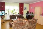 Mieszkanie na sprzedaż, Dzierżoniów, 30 m²