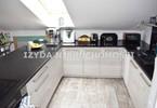 Dom na sprzedaż, Strzegom, 200 m²