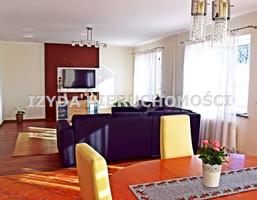 Dom na sprzedaż, Świdnica, 270 m²