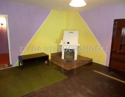 Dom na sprzedaż, Kłaczyna, 500 m²