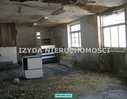Lokal użytkowy na sprzedaż, Jaworzyna Śląska, 211 m²