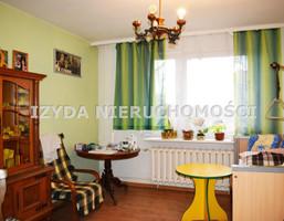 Mieszkanie na sprzedaż, Zawiszów, 50 m²
