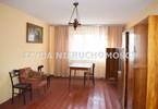 Dom na sprzedaż, Marcinowice, 280 m²