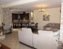 Dom na sprzedaż, Bystrzyca Górna, 125 m²