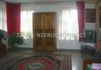 Dom na sprzedaż, Milikowice, 150 m²