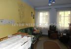Mieszkanie na sprzedaż, Dzierżoniów, 56 m²