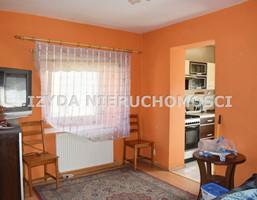 Mieszkanie na sprzedaż, Żarów, 33 m²