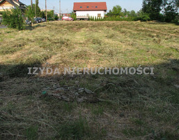 Działka na sprzedaż, Łagiewniki, 2438 m²