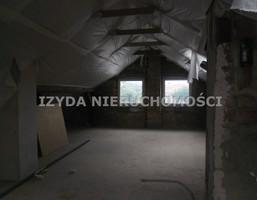 Mieszkanie na sprzedaż, Dzierżoniów, 77 m²