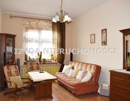 Mieszkanie na sprzedaż, Świdnica, 74 m²