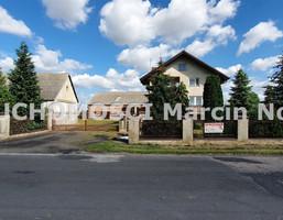 Dom na sprzedaż, Kutno, 200 m²