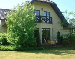 Dom na sprzedaż, Kąck, 250 m²