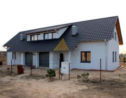 Dom na sprzedaż, Gronówko, 130 m²