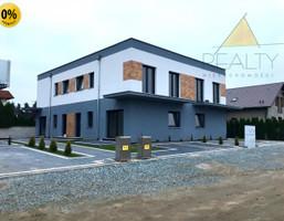 Mieszkanie na sprzedaż, Leszno Dzielnica Gronowo, 58 m²