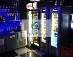 Lokal gastronomiczny do wynajęcia, Warszawa Śródmieście, 250 m²