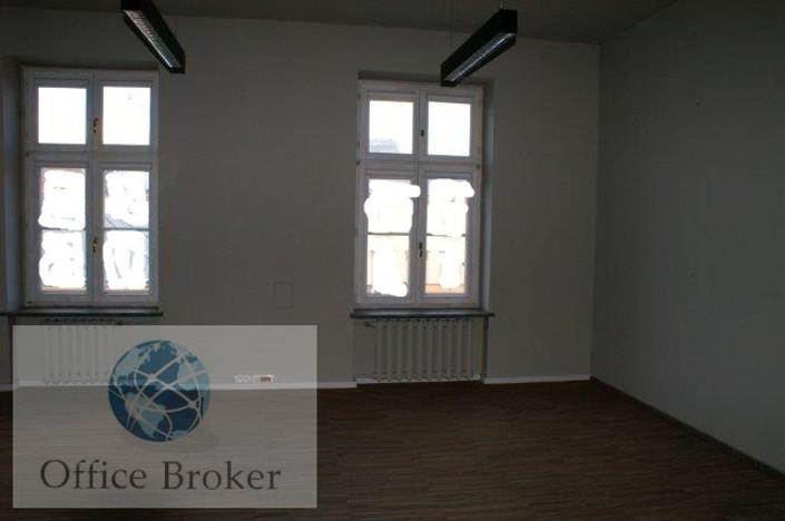 Biuro do wynajęcia, Warszawa Śródmieście Północne, 550 m² | Morizon.pl | 6764
