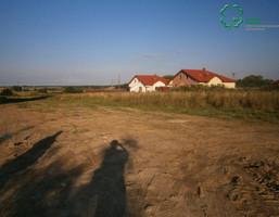 Działka na sprzedaż, Kiekrz Brzozowa, 1052 m²