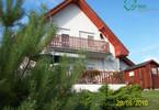 Dom na sprzedaż, Promno, 186 m²