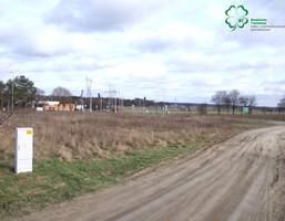 Działka na sprzedaż, Kobylniki Sadowa, 1200 m²