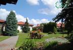 Dom na sprzedaż, Kicin Szkolna, 126 m²