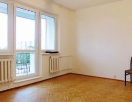 Mieszkanie na sprzedaż, Legionowo, 65 m²