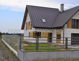 Dom na sprzedaż, Rzeszów Budziwój, 130 m²