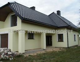 Dom na sprzedaż, Bratkowice, 160 m²