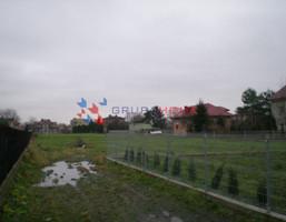Działka na sprzedaż, Opacz Mała, 1200 m²