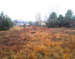 Działka na sprzedaż, Czachówek, 1100 m²