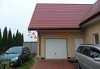 Dom na sprzedaż, Warszawa Włochy, 246 m²