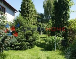 Działka na sprzedaż, Janki, 1150 m²