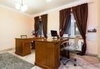 Dom na sprzedaż, Zalesie Górne, 300 m²