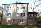 Dom na sprzedaż, Zalesie Dolne, 360 m²
