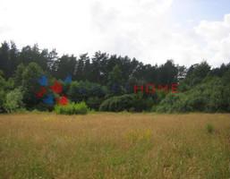 Działka na sprzedaż, Krakowiany, 12200 m²