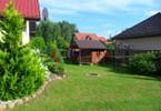 Dom na sprzedaż, Wyględy, 180 m²
