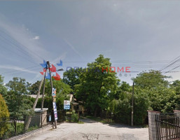 Działka na sprzedaż, Raszyn, 1370 m²