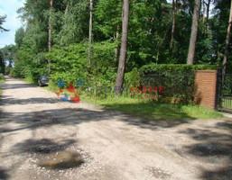 Działka na sprzedaż, Magdalenka, 2979 m²