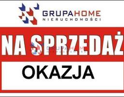 Działka na sprzedaż, Wola Prażmowska, 1024 m²
