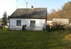 Dom na sprzedaż, Bochotnica Zamłynie, 120 m²