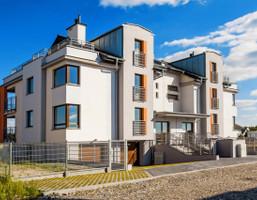 Mieszkanie w inwestycji OSIEDLE ZAKONTEK, Zielonka, 157 m²