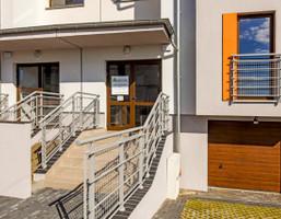 Mieszkanie w inwestycji OSIEDLE ZAKONTEK, Zielonka, 160 m²