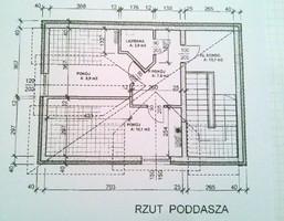 Kamienica, blok na sprzedaż, Krzeszowice, 172 m²