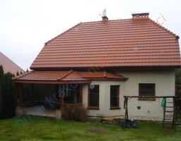 Dom na sprzedaż, Wola Zachariaszowska, 210 m²