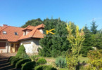 Dom na sprzedaż, Zielona Góra Jędrzychów, 246 m²