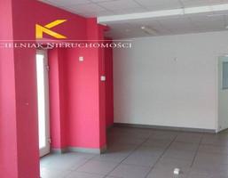 Lokal użytkowy do wynajęcia, Zielona Góra, 81 m²