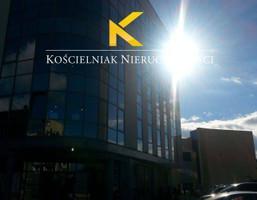 Lokal użytkowy na sprzedaż, Zielona Góra, 87 m²