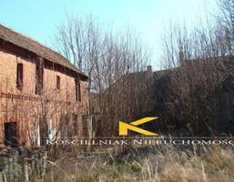 Działka na sprzedaż, Kargowa, 3806 m²