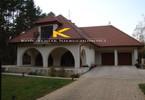 Dom na sprzedaż, Drzonków, 520 m²