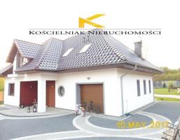 Dom na sprzedaż, Łaz, 143 m²